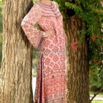 Sobia Nazir Eid Collection 2012 for Women 003