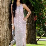 Sobia Nazir Eid Collection 2012 for Women 004