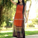 Sobia Nazir Eid Collection 2012 for Women 005 150x150 designer sobia nazir for women local brands