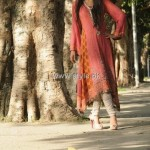 Sobia Nazir Eid Collection 2012 for Women 006 150x150 designer sobia nazir for women local brands