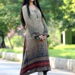 Sobia Nazir Eid Collection 2012 for Women 007 150x150 designer sobia nazir for women local brands