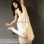 Stitched Stories Eid Collection 2012 for Women 001