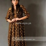 Stitched Stories Eid Collection 2012 for Women 002