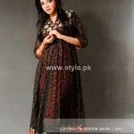 Stitched Stories Eid Collection 2012 for Women 003