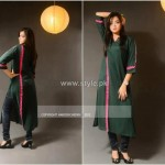 Stitched Stories Eid Collection 2012 for Women 005
