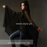 Stitched Stories Eid Collection 2012 for Women 006 150x150 for women local brands