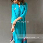 Stitched Stories Eid Collection 2012 for Women 007
