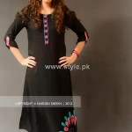 Stitched Stories Eid Collection 2012 for Women 008 150x150 for women local brands