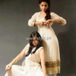 Stitched Stories Eid Collection 2012 for Women 011