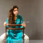 Stitched Stories Eid Collection 2012 for Women 012