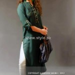 Stitched Stories Eid Collection 2012 for Women 013