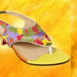 Stylo Shoes Eid 2012 Latest Slippers Designs
