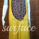 Surface Eid Collection 2012 Dresses for Women 004 150x150 for women local brands
