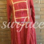 Surface Eid Collection 2012 Dresses for Women 005 150x150 for women local brands
