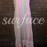 Surface Eid Collection 2012 Dresses for Women 006 150x150 for women local brands