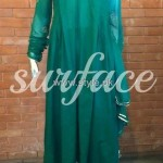 Surface Eid Collection 2012 Dresses for Women 008 150x150 for women local brands