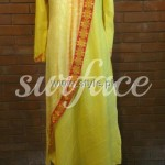 Surface Eid Collection 2012 Dresses for Women 009 150x150 for women local brands