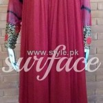Surface Eid Collection 2012 Dresses for Women 011 150x150 for women local brands