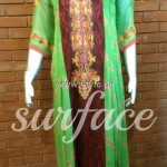 Surface Eid Collection 2012 Dresses for Women 015 150x150 for women local brands