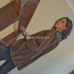 Tassy Zarar's Summer Collection 2012 for Women 003