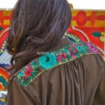 Tassy Zarar's Summer Collection 2012 for Women 004