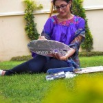 Tassy Zarar's Summer Collection 2012 for Women 005
