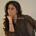 Tassy Zarar's Summer Collection 2012 for Women 009
