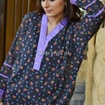 Tassy Zarar's Summer Collection 2012 for Women 010