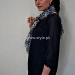 Tassy Zarar's Summer Collection 2012 for Women 013