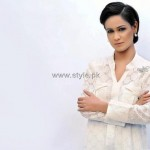 The Working Woman Eid Collection 2012 for Ladies 004