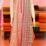 Thredz 2012 Eid Dresses for Women and Girls 015 150x150 for women local brands