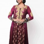 Umsha by Uzma Babar Eid Collection 2012 for Women 002 150x150 for women local brands