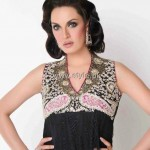 Umsha by Uzma Babar Eid Collection 2012 for Women 005 150x150 for women local brands
