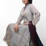 Umsha by Uzma Babar Eid Collection 2012 for Women 007 150x150 for women local brands