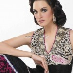 Umsha by Uzma Babar Eid Collection 2012 for Women 009 150x150 for women local brands