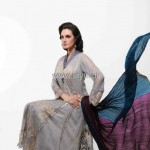 Umsha by Uzma Babar Eid Collection 2012 for Women 010 150x150 for women local brands