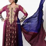 Umsha by Uzma Babar Eid Collection 2012 for Women 012 150x150 for women local brands