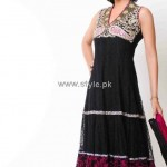 Umsha by Uzma Babar Eid Collection 2012 for Women 014