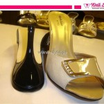 Walkeaze Shoes Bags Eid Collection 2012 001 150x150 shoes