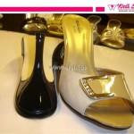 Walkeaze Shoes & Bags Eid Collection 2012