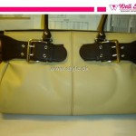 Walkeaze Shoes & Bags Eid Collection 2012 002