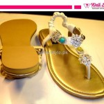 Walkeaze Shoes & Bags Eid Collection 2012 004