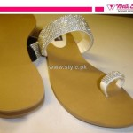 Walkeaze Shoes & Bags Eid Collection 2012 007