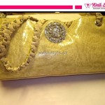Walkeaze Shoes & Bags Eid Collection 2012 008