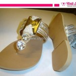 Walkeaze Shoes & Bags Eid Collection 2012 010