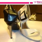 Walkeaze Shoes & Bags Eid Collection 2012 011