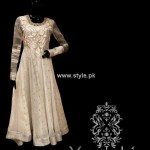 Xenab's Atelier Formal Wear 2012 for Women 001