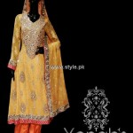 Xenab's Atelier Formal Wear 2012 for Women 002