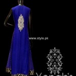 Xenab's Atelier Formal Wear 2012 for Women 003