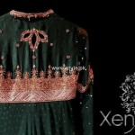 Xenab's Atelier Formal Wear 2012 for Women 004